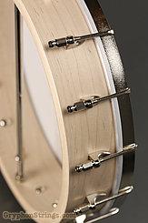 Deering Banjo Goodtime NEW Image 5