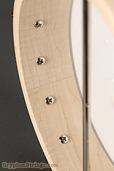Deering Banjo Goodtime NEW Image 6