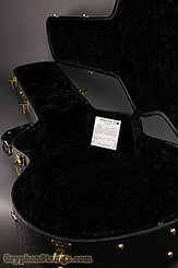 2009 Heritage Guitar Super KB Antique Natural Image 13