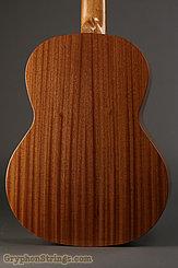 Kremona Guitar S65C NEW Image 2