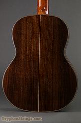 2012 Kremona Guitar F650 Image 2