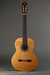 2012 Kremona Guitar F650 Image 3