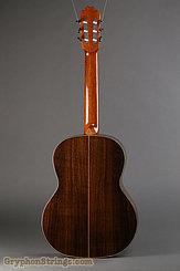 2012 Kremona Guitar F650 Image 4