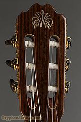 2012 Kremona Guitar F650 Image 5