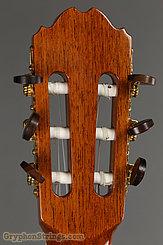 2012 Kremona Guitar F650 Image 6