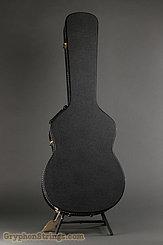 2012 Kremona Guitar F650 Image 8