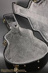 2012 Kremona Guitar F650 Image 9