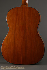 1963 Gibson Guitar C-1 Classical Image 2