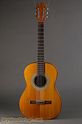 1963 Gibson Guitar C-1 Classical Image 3