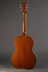 1963 Gibson Guitar C-1 Classical Image 4