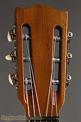 1963 Gibson Guitar C-1 Classical Image 5