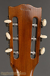 1963 Gibson Guitar C-1 Classical Image 6