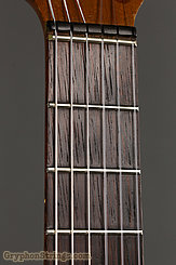 1963 Gibson Guitar C-1 Classical Image 7
