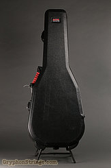 1963 Gibson Guitar C-1 Classical Image 9