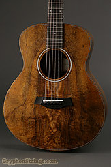 Taylor Guitar GS Mini-e Koa (#7) NEW