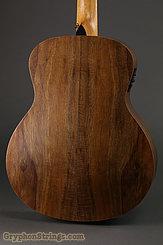 Taylor Guitar GS Mini-e Koa (#7) NEW Image 2