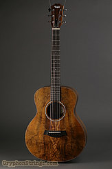 Taylor Guitar GS Mini-e Koa (#7) NEW Image 3