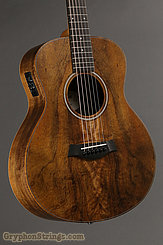 Taylor Guitar GS Mini-e Koa (#7) NEW Image 5