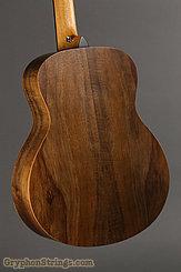 Taylor Guitar GS Mini-e Koa (#7) NEW Image 6