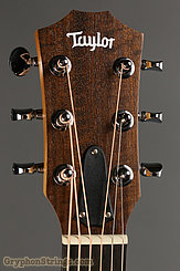 Taylor Guitar GS Mini-e Koa (#7) NEW Image 7