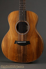 Taylor Guitar GS Mini-e Koa (#1) NEW