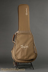 Taylor Guitar GS Mini-e Koa (#1) NEW Image 9