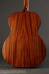 Bristol Guitar BM-15S, Solid Top 000  NEW Image 2