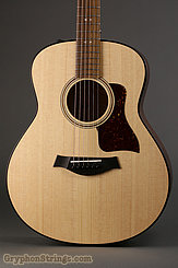 Taylor Guitar GTe NEW