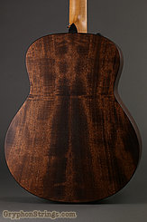 Taylor Guitar GTe NEW Image 2