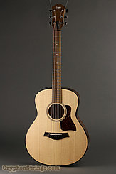 Taylor Guitar GTe NEW Image 3