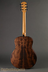 Taylor Guitar GTe NEW Image 4