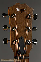 Taylor Guitar GTe NEW Image 5