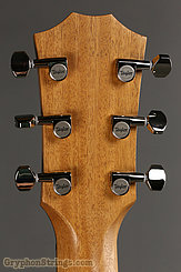Taylor Guitar GTe NEW Image 6