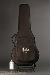 Taylor Guitar GTe NEW Image 7