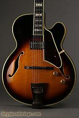 1982 Ibanez Guitar JP20 Joe Pass Image 1
