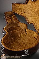 1982 Ibanez Guitar JP20 Joe Pass Image 12