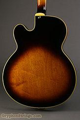 1982 Ibanez Guitar JP20 Joe Pass Image 2