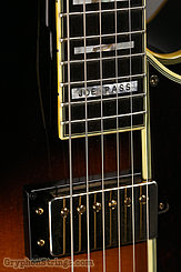 1982 Ibanez Guitar JP20 Joe Pass Image 6