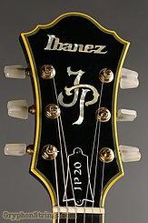 1982 Ibanez Guitar JP20 Joe Pass Image 7