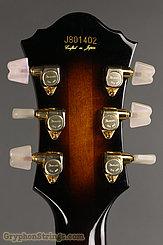 1982 Ibanez Guitar JP20 Joe Pass Image 8