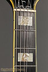1982 Ibanez Guitar JP20 Joe Pass Image 9