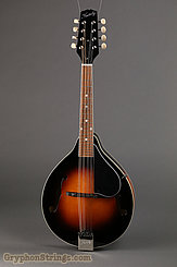 Kentucky Mandolin KM-150 NEW Image 3