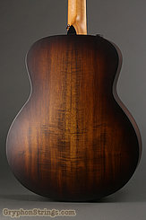 Taylor Guitar GS Mini-e Koa Plus NEW Image 2