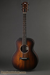 Taylor Guitar GS Mini-e Koa Plus NEW Image 3