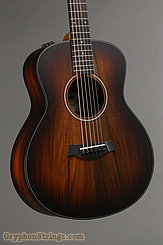 Taylor Guitar GS Mini-e Koa Plus NEW Image 5