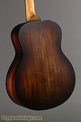 Taylor Guitar GS Mini-e Koa Plus NEW Image 6