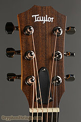 Taylor Guitar GS Mini-e Koa Plus NEW Image 7