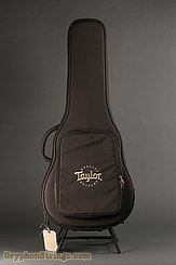 Taylor Guitar GS Mini-e Koa Plus NEW Image 9