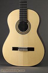 2013 Cordoba Guitar Solista