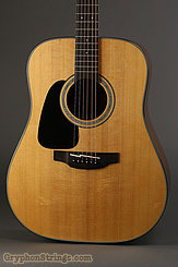 Takamine Guitar GD30-NAT, LH NEW Left Image 1